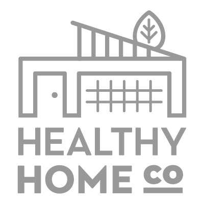 Healthy Home Co.