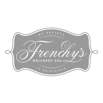 Frenchy's Wellness Spa
