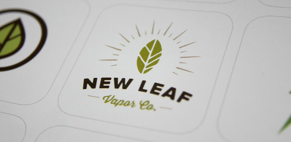 1-new-leaf-logo-lounge