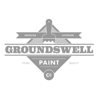 Groundswell Paint Co.